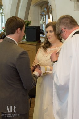 Tillbrook Wedding-568