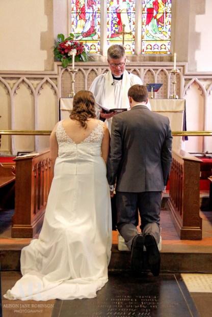 Tillbrook Wedding-601