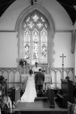 Tillbrook Wedding-624