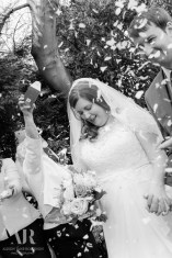 Tillbrook Wedding-763