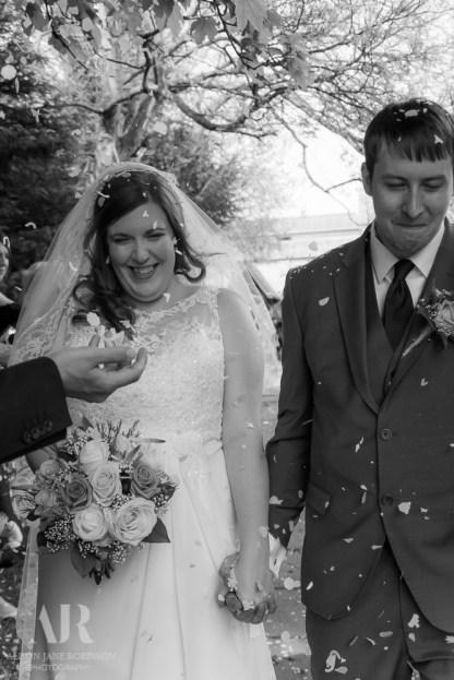 Tillbrook Wedding-795