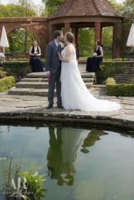 Tillbrook Wedding-954