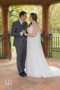 Tillbrook Wedding-966