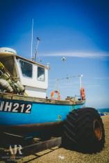 Aldeburgh-39