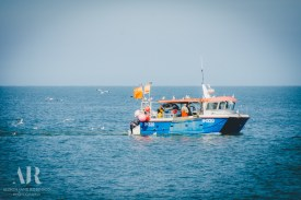 Aldeburgh-67