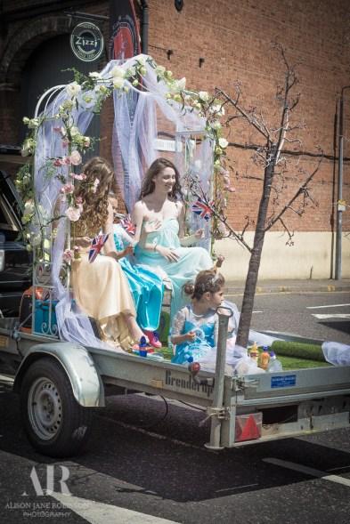 Colchester Carnival-109