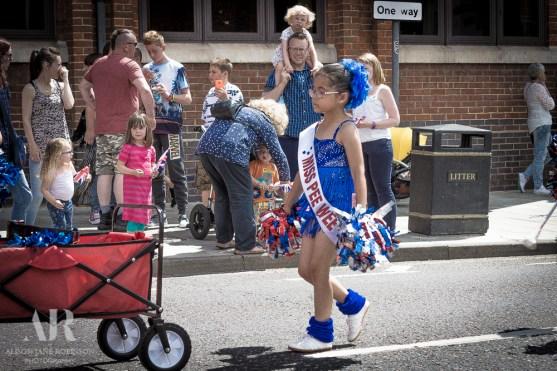 Colchester Carnival-117
