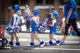 Colchester Carnival-119