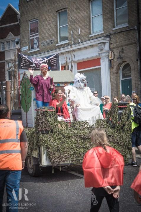 Colchester Carnival-27