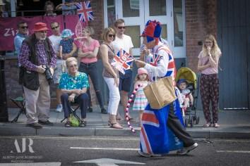 Colchester Carnival-31