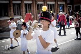 Colchester Carnival-63