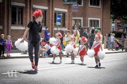 Colchester Carnival-82