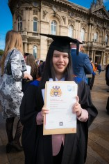 anete-graduation-45