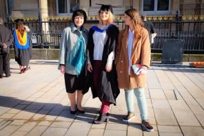 anete-graduation-6