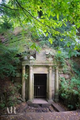 yorkshire-sculpture-park-185