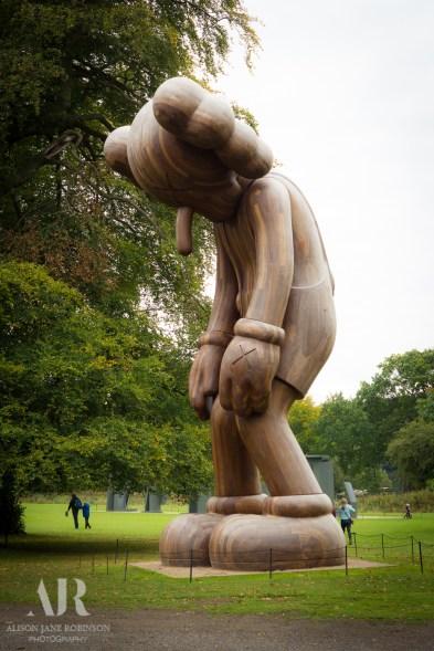 yorkshire-sculpture-park-60