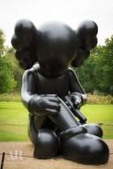 yorkshire-sculpture-park-63