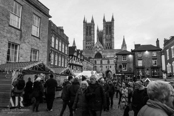 lincoln-christmas-fair-103