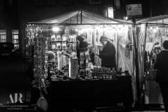 lincoln-christmas-fair-185