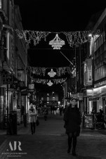 lincoln-christmas-fair-196