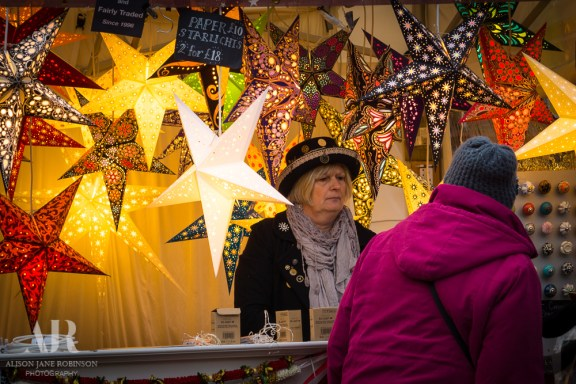 lincoln-christmas-fair-7