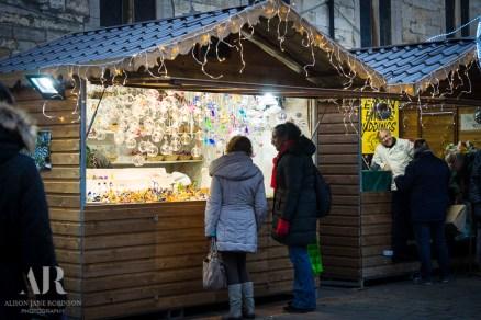 lincoln-christmas-fair-80