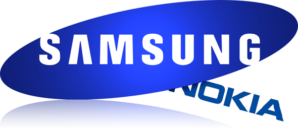 What Samsung must learn from Nokia