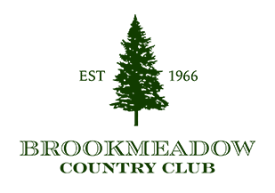 Brookmeadow