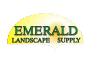 Emerald Landscape Supply