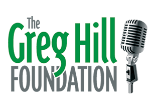 The Greg Hill Foundation