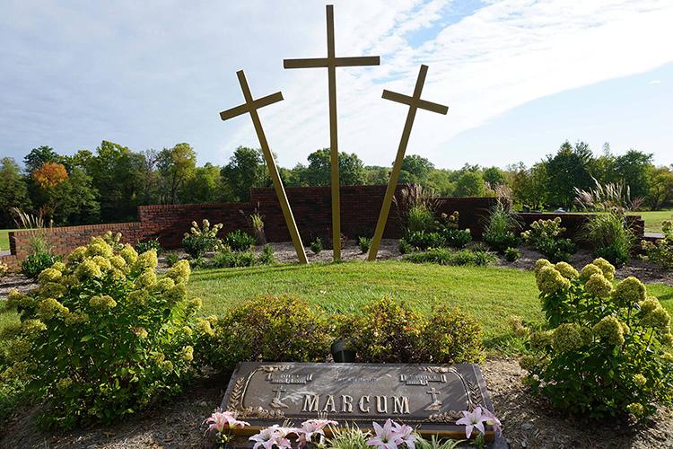 Abundant Life Memorial Gardens