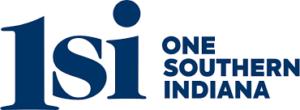 One Southern Indiana Logo