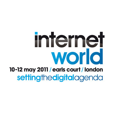 Internet_World_Logo