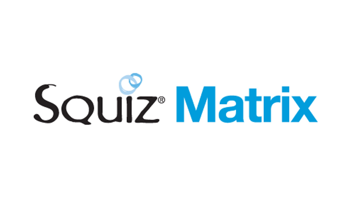 Squiz Matrix