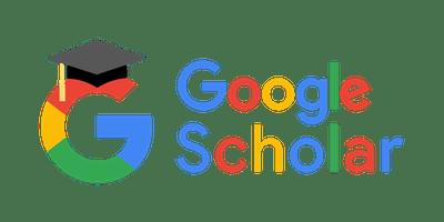 Google Scholar Logo Transparent / Google Scholar Logo Google Scholar Png  Free Transparent Clipart Clipartkey : Logos related to google scholar. -  gustijamhakbar