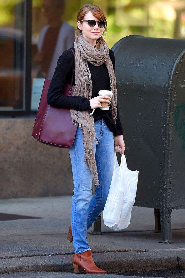 wholesale handbags and scarve