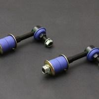 NISSAN 240SX S13/S14/S15 FRONT REINFORCED STABILIZER LINK 2PCS/SET