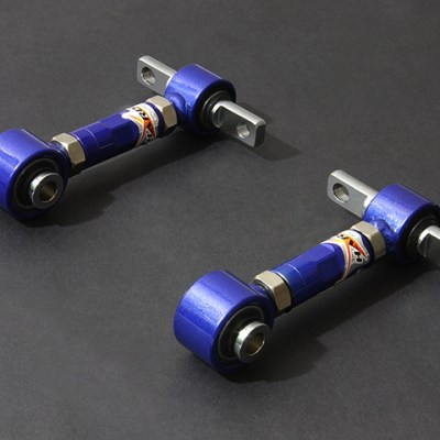 MITSUBISHI EVO 1-3 /LANCER VIRAGE'93-00 REAR TOE CONTROL ARM (PILLOW BALL) 2PCS/SET