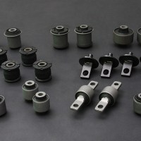 ACURA ACURA RSX/DC5 COMPLETE BUSHING KIT