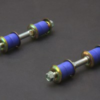 TOYOTA COROLLA AE86 FRONT REINFORCED STABILIZER LINK 2PCS/SET