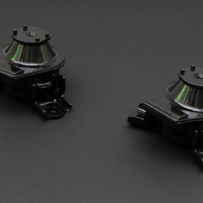 MAZDA MAZDA RX8 HARDEN ENGINE MOUNT 2PCS/SET