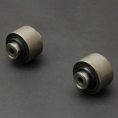 VW GOLF MK5/6 SORICCO MK3 REAR TRAILING ARM BUSHING