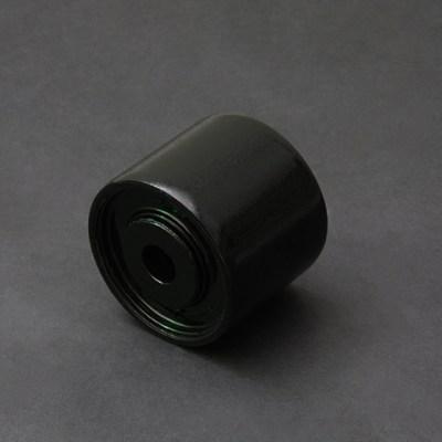 INFINITI FX45 REAR DIFF MOUNT BUSHING SUB-FRAME SIDE 1PCS/SET (HARDEN RUBBER)