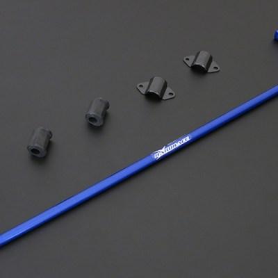 LEXUS GS300/350/430 06-12 REAR SWAY BAR 19MM 5PCS/SET EXCEPT: V8