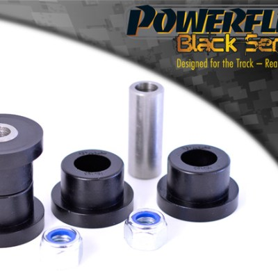 Ford Sierra Sapphire Cosworth 4WD Front Inner Track Control Arm Bush PFF19-103BLK