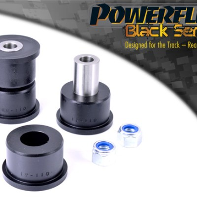 Ford Escort RS Cosworth (1992-1996) Rear Trailing Arm Outer Bush PFR19-110BLK