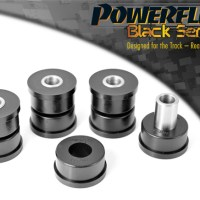 Ford Cortina Mk4,5 (1976-1982) Rear Upper Arm Void Bushes - PFR19-3601BLK