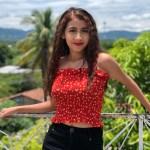 Marisol,la munequita de oro