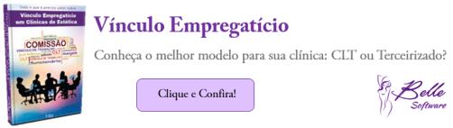 Ebook Configurações de Comissionamento