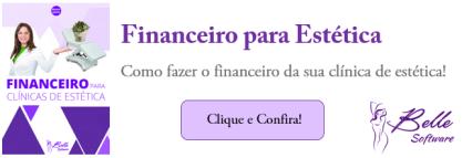 Ebook Controle de Contas a Receber
